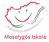 Mosolygós Iskola Perbál