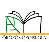 Örökös Öko Iskola Perbál