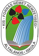 Kis-forrás Német Nemzetiségi Általános Iskola